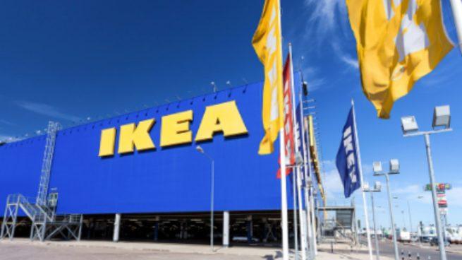 Ikea tiene estos 5 imprescindibles para este verano por menos de 5 euros