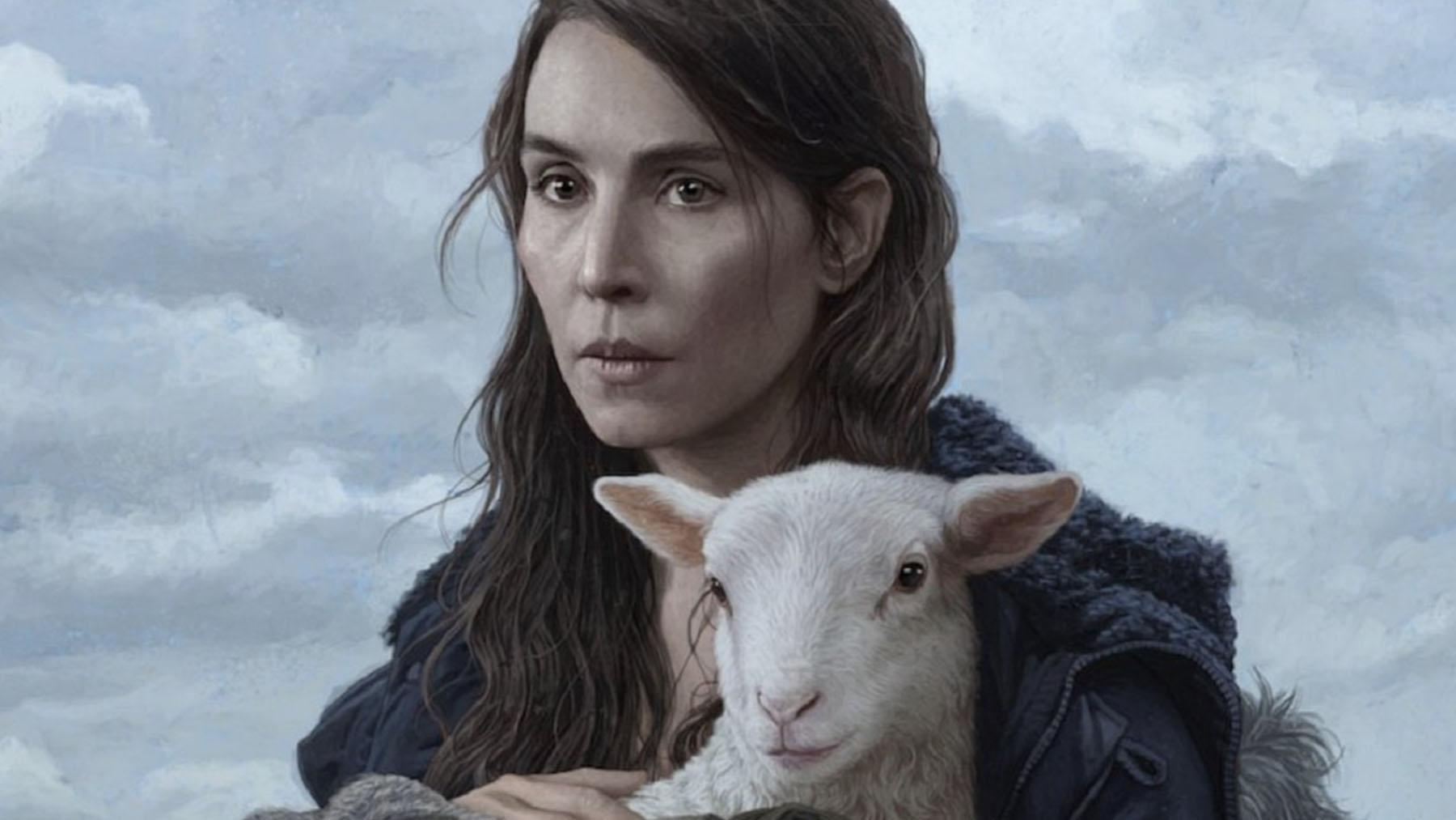 «Lamb» (A24)