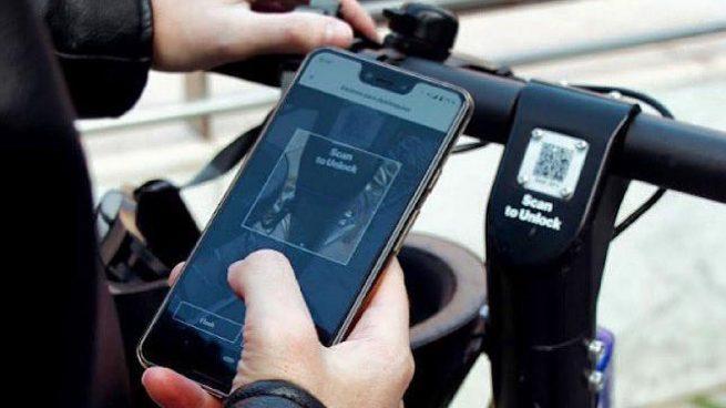 La aplicación para una movilidad segura en bici desarrollada por Reby gana la Citython 2021