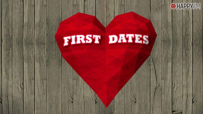 First Dates: altas exigencias de un comensal