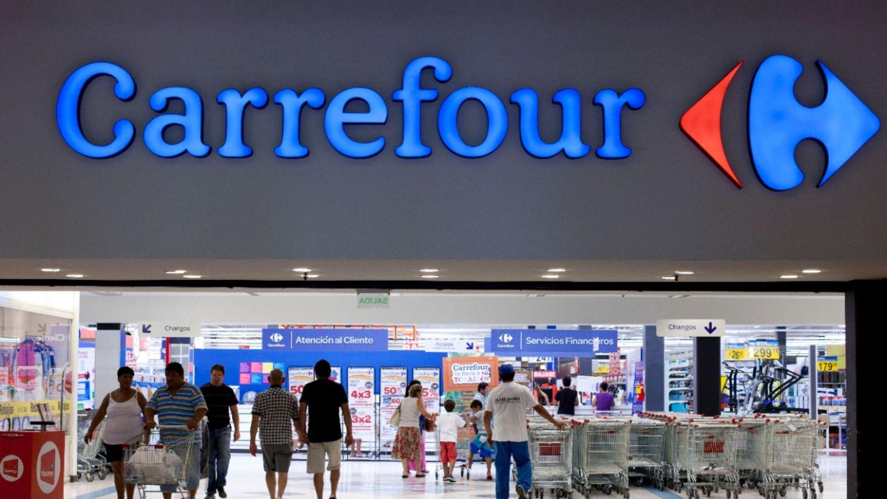 Descubre las mejores ofertas y descuentos Carrefour para la Vuelta al cole 2021