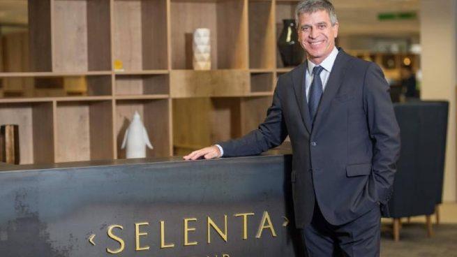 Brookfield compra la cadena hotelera Selenta Group por 440 millones de euros