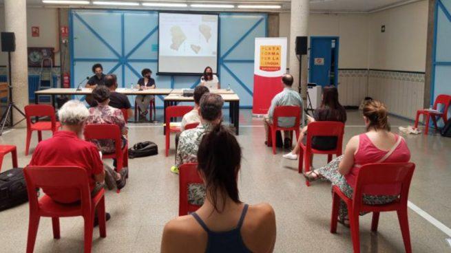 independentismo catalán renta