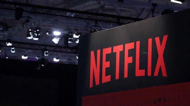 Netflix trabajadores