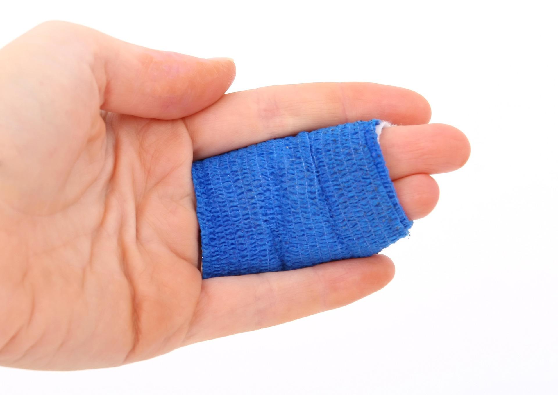 Los mejores remedios para reducir las cicatrices