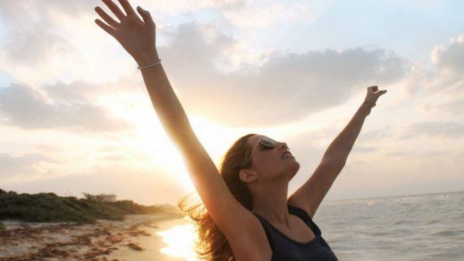 Día Mundial de la Alegría 2021: los beneficios que tiene sobre la salud