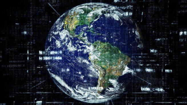 Este es el único planeta habitable como la Tierra en toda la galaxia
