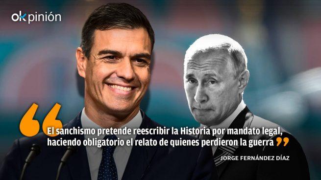Opinion-Jorge-Fernandez-Diaz-interior (6)