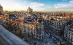 Ciudades más caras y baratas de España