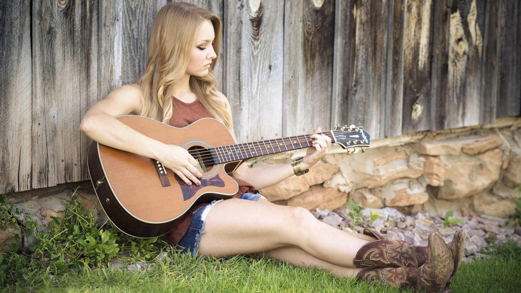 Influye la música en la autoestima