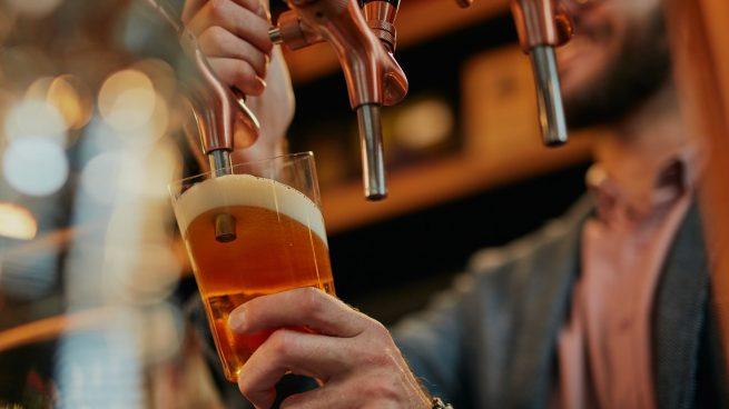 La mejor cerveza del mundo, ¿de origen español?