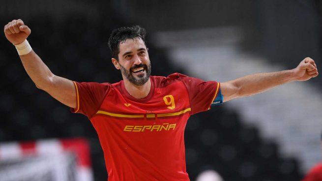 Juegos Olímpicos Tokio 2020 en directo   Medallas, resultados de España y última hora de Alberto Ginés