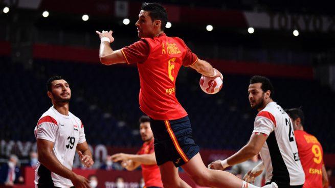 Tokio 2020: España: medallas y resultados del sábado, 7 de agosto, en los Juegos Olímpicos