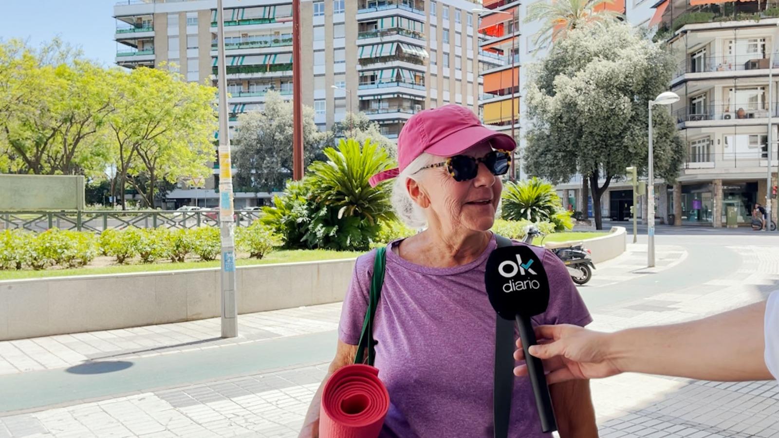 Los andaluces se mofan de Espinar y Garzón: «Que dejen ellos la carne y el aire acondicionado».
