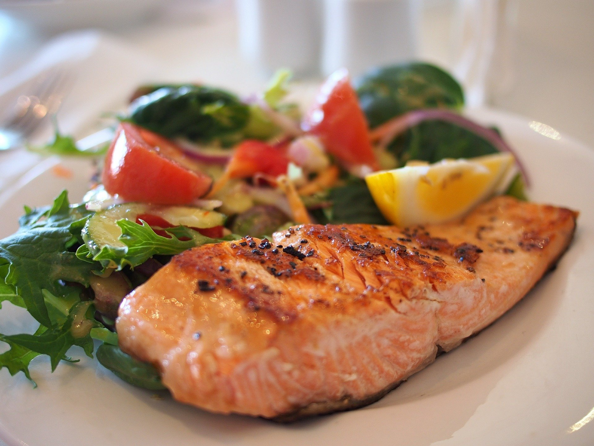 Funciones de los lípidos: tipos, beneficios y alimentos