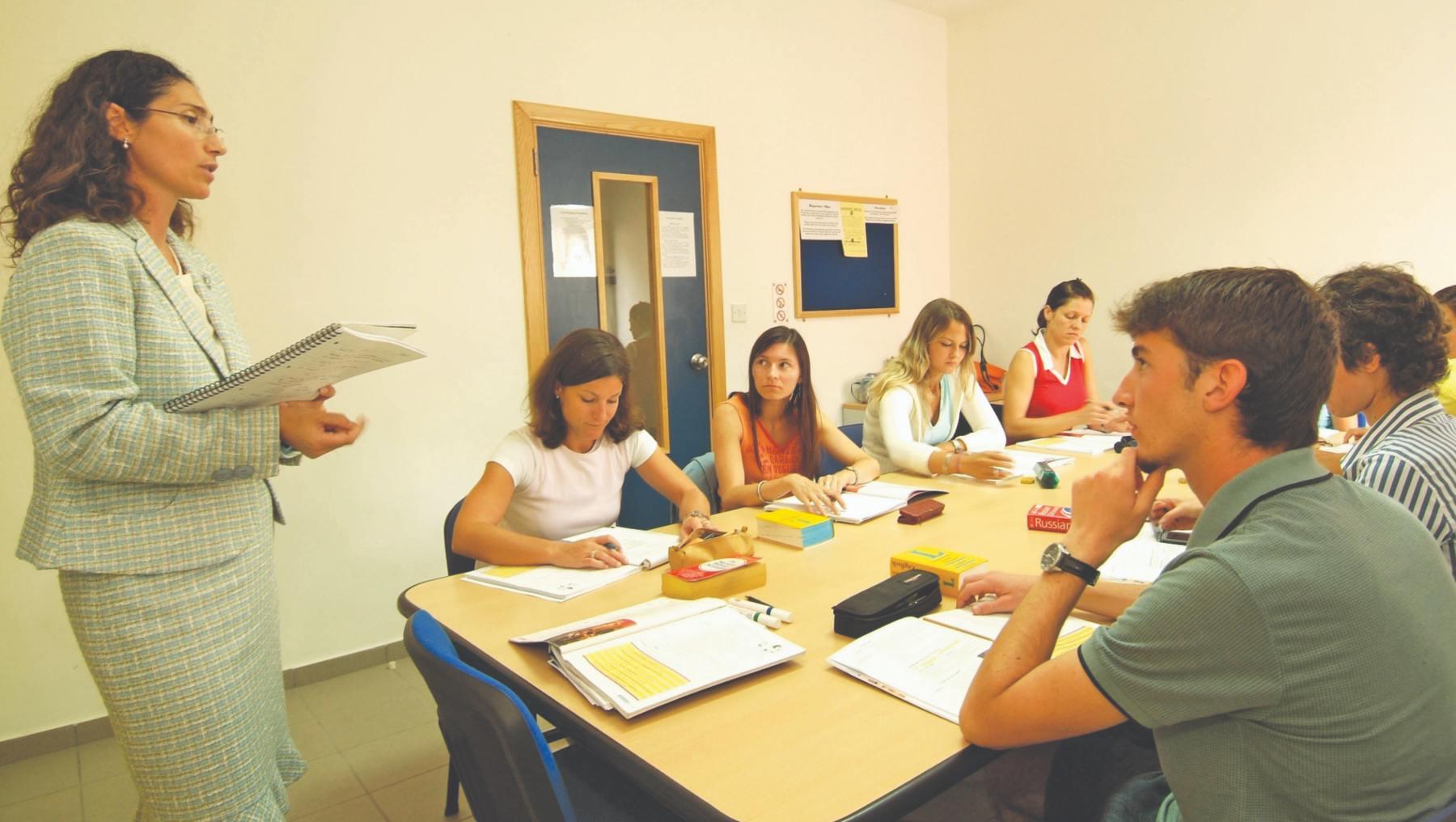 Calendario escolar de la Comunidad de Madrid