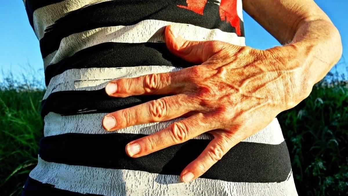 ¿Cómo desinflamar el colon irritable? Consíguelo con estos remedios naturales