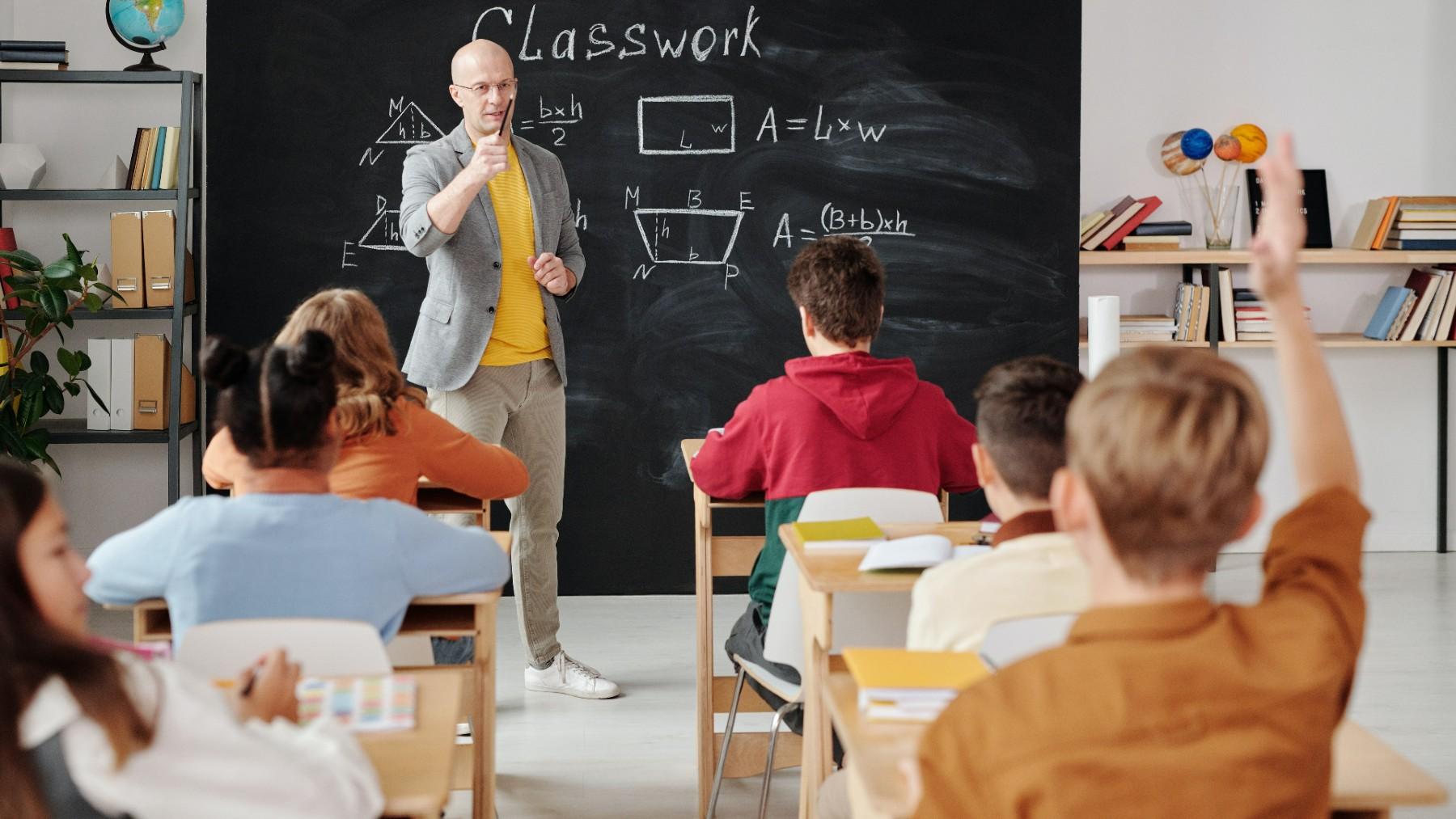 Vuelta al cole de El Corte Inglés: Los mejores ofertas y descuentos en material escolar y papelería