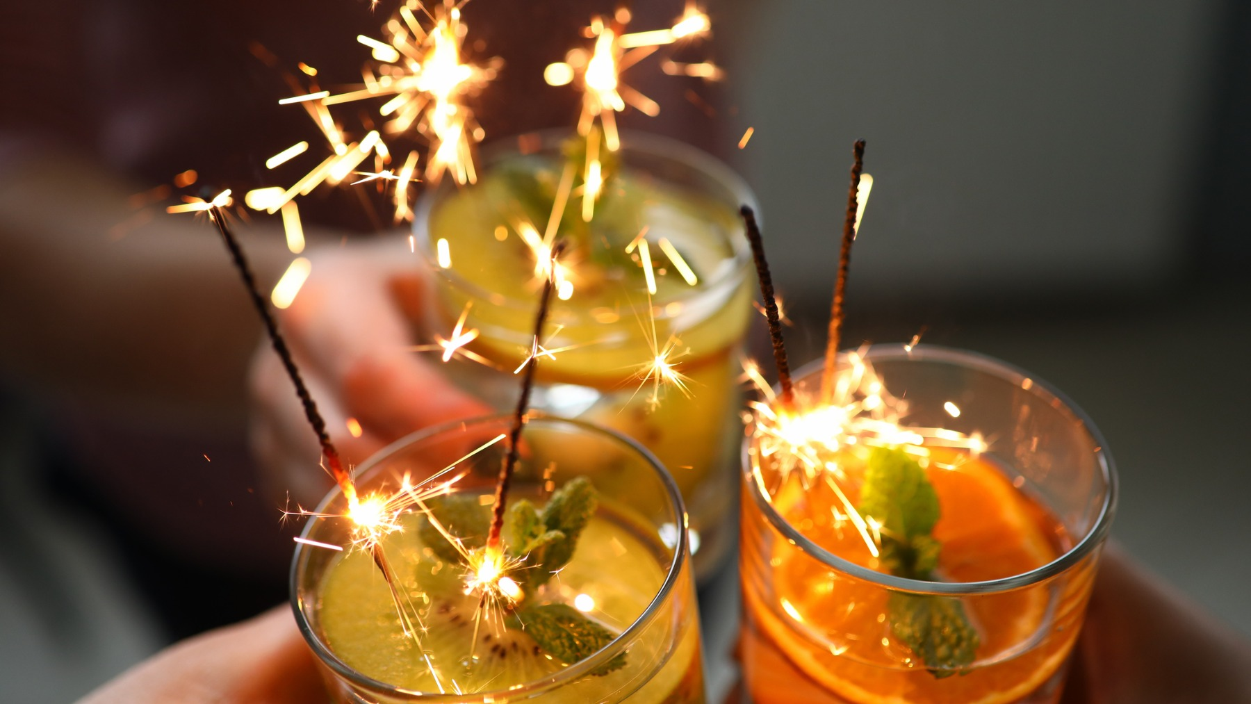 La bebida de Mercadona con la que triunfarás una tarde con amigos