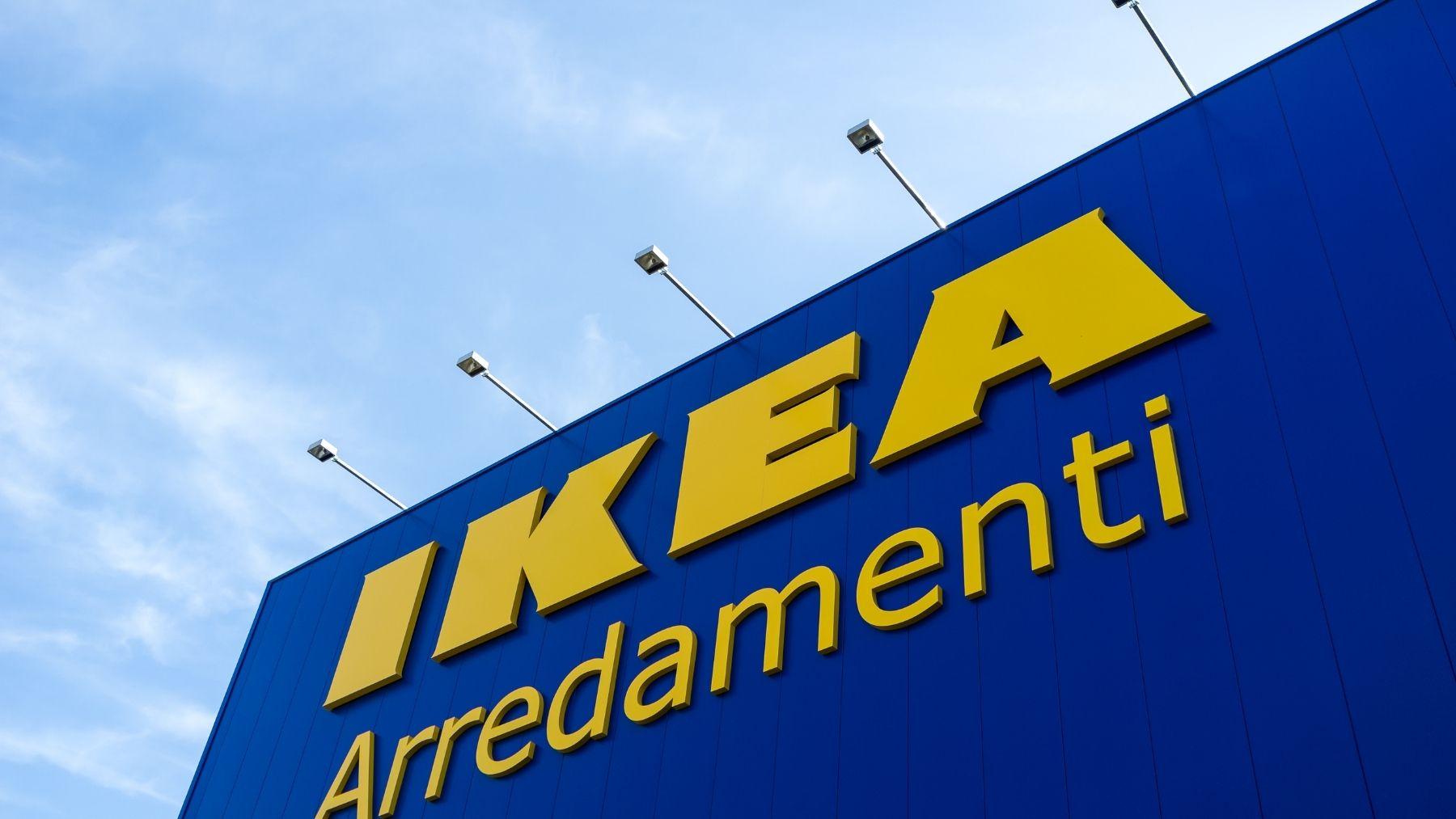 El nuevo producto de Ikea que ha revolucionado el mercado.