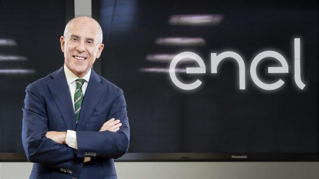 """Enel anuncia sus compromisos de """"Energy Compact"""" en la reunión de alto nivel de la ONU"""