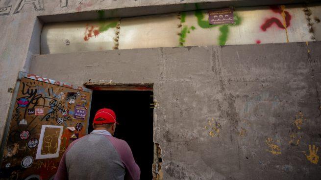 Vox denuncia «oleada» de okupaciones en Córdoba y exige leyes más duras: 4 años de cárcel para los okupas