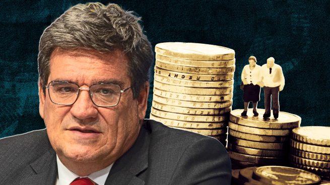 pensiones Banco de España