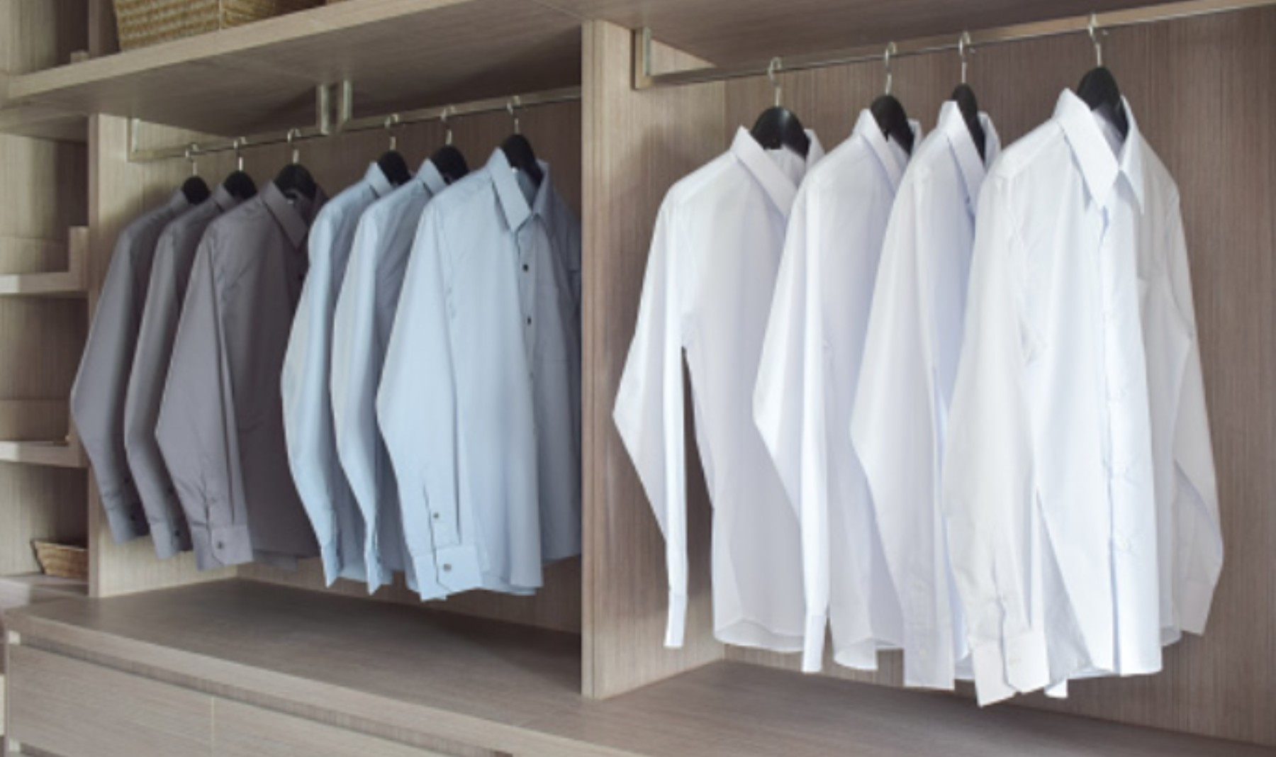 Nunca más vas a planchar las camisas gracias a Lidl y su nuevo electrodoméstico de 16 euros