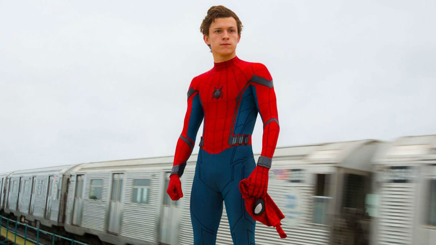 «Spiderman: Far from home» (Marvel/ Sony Pictures)