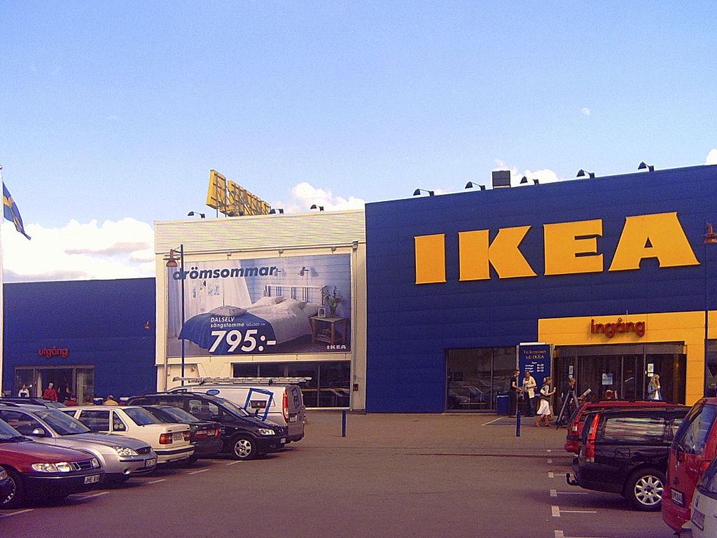 Las toallas de Ikea: prácticas, bonitas y por 4 euros que debes tener ya