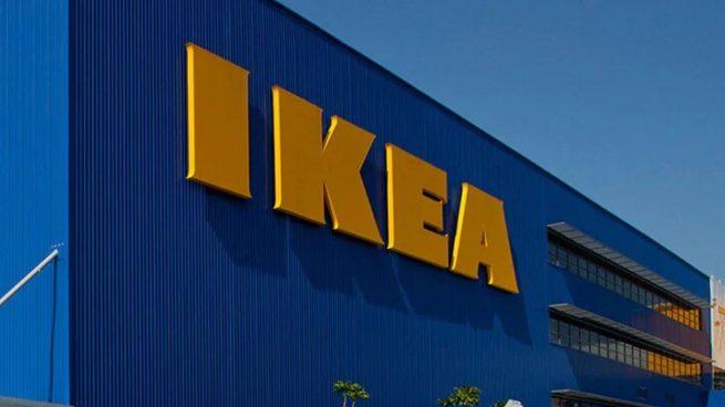 Vuelta al Cole Ikea