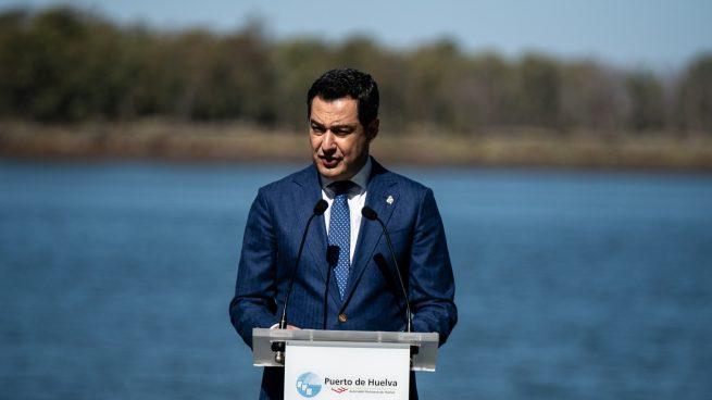 Andalucía coronavirus: La quinta ola pierde fuerza y la Junta prevé menos restricciones