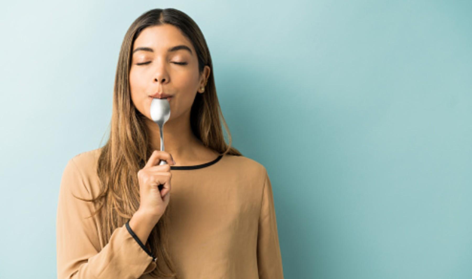 La crema mágica de Mercadona con la que adelgazarás sin pasar hambre por 2 euros
