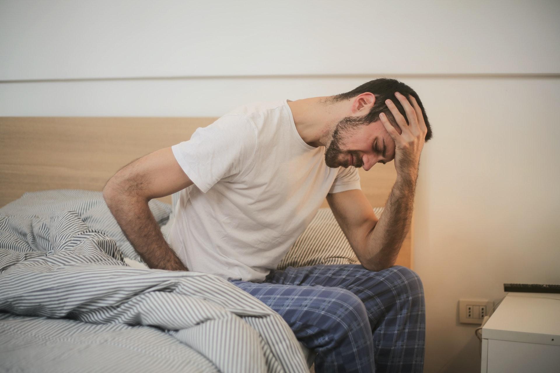 Cáncer gástrico: causas, síntomas y posibles tratamientos