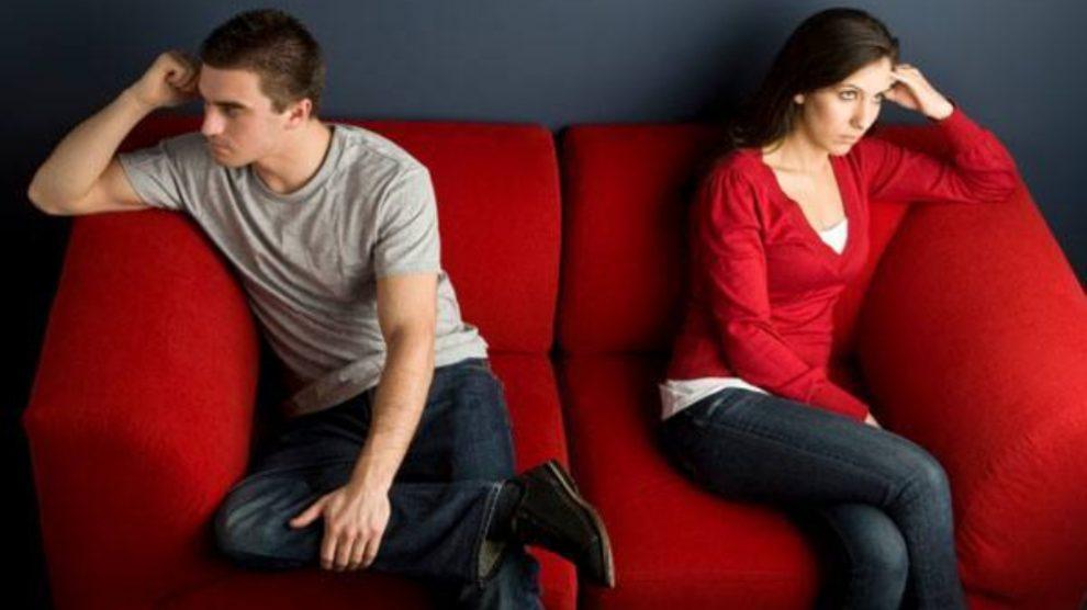 Cómo hacer que la vuelta a la rutina no perjudique nuestra relación de pareja