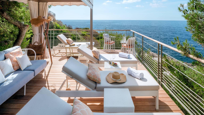 El sector hotelero se acerca a niveles pre-Covid: la inversión alcanzará lo 2.500 millones en 2021
