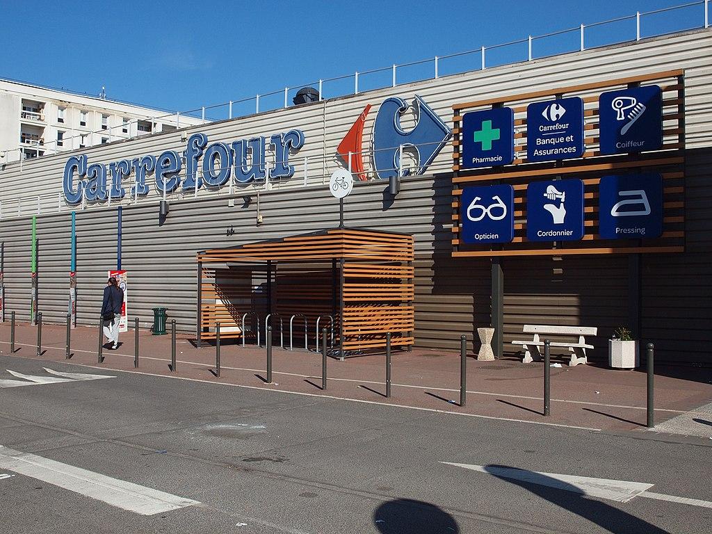 Carrefour rebaja los auriculares bluetooth e inalámbricos más estilosos de la nueva temporada