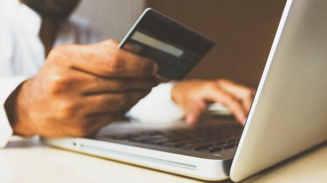 Cómo comprar Lotería de Navidad por Internet