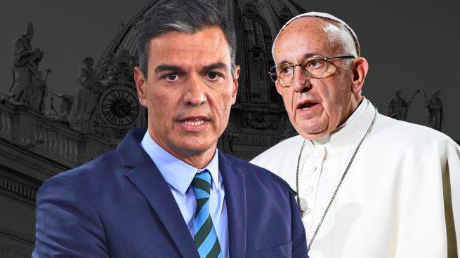 El Gobierno saca a la Santa Sede del control normativo de las universidades de la Iglesia Católica