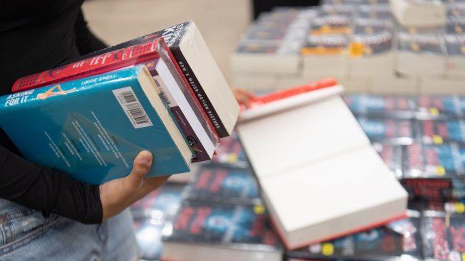 Normas Feria Libro Madrid