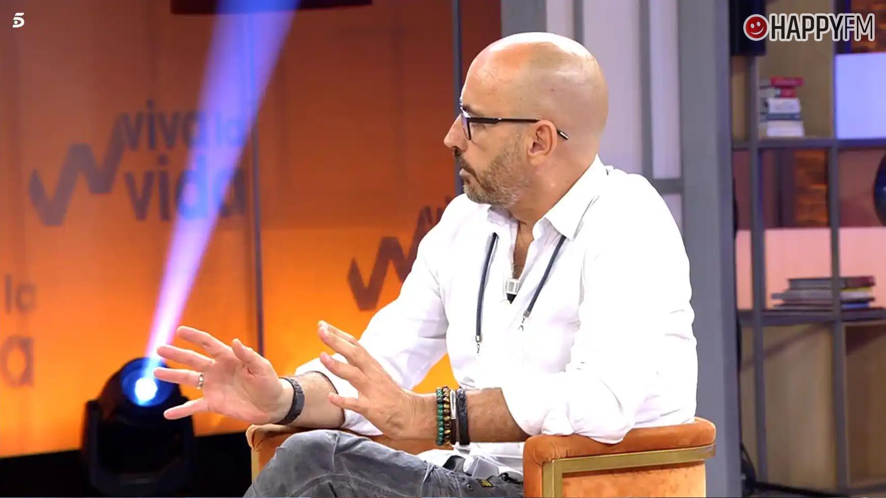 Diego Arrabal