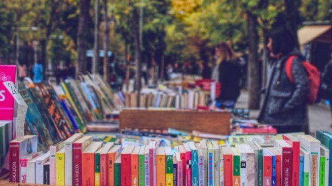 feria-libro-madrid-2021