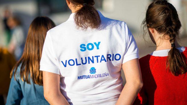 Fundación Mutua abre su décima convocatoria de ayudas sociales dotada con un millón de euros