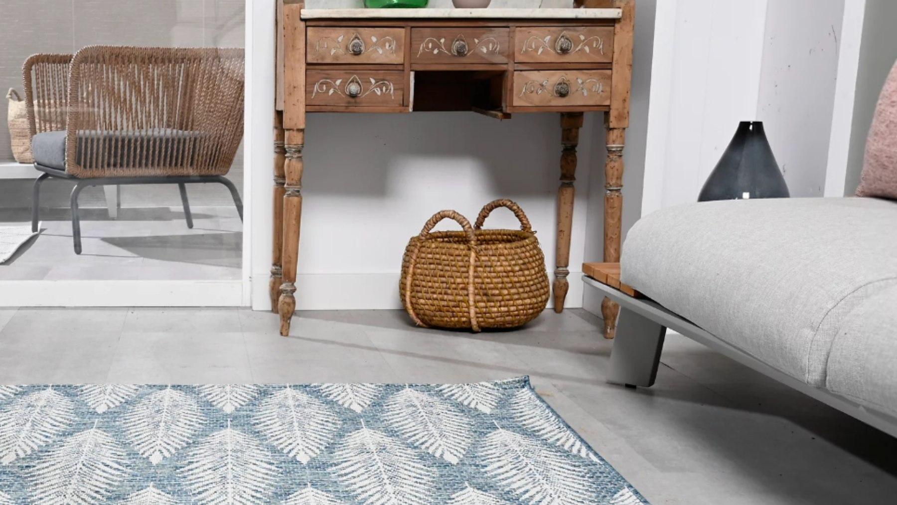 Redecora tu casa con estas ofertas irresistibles de Leroy Merlin