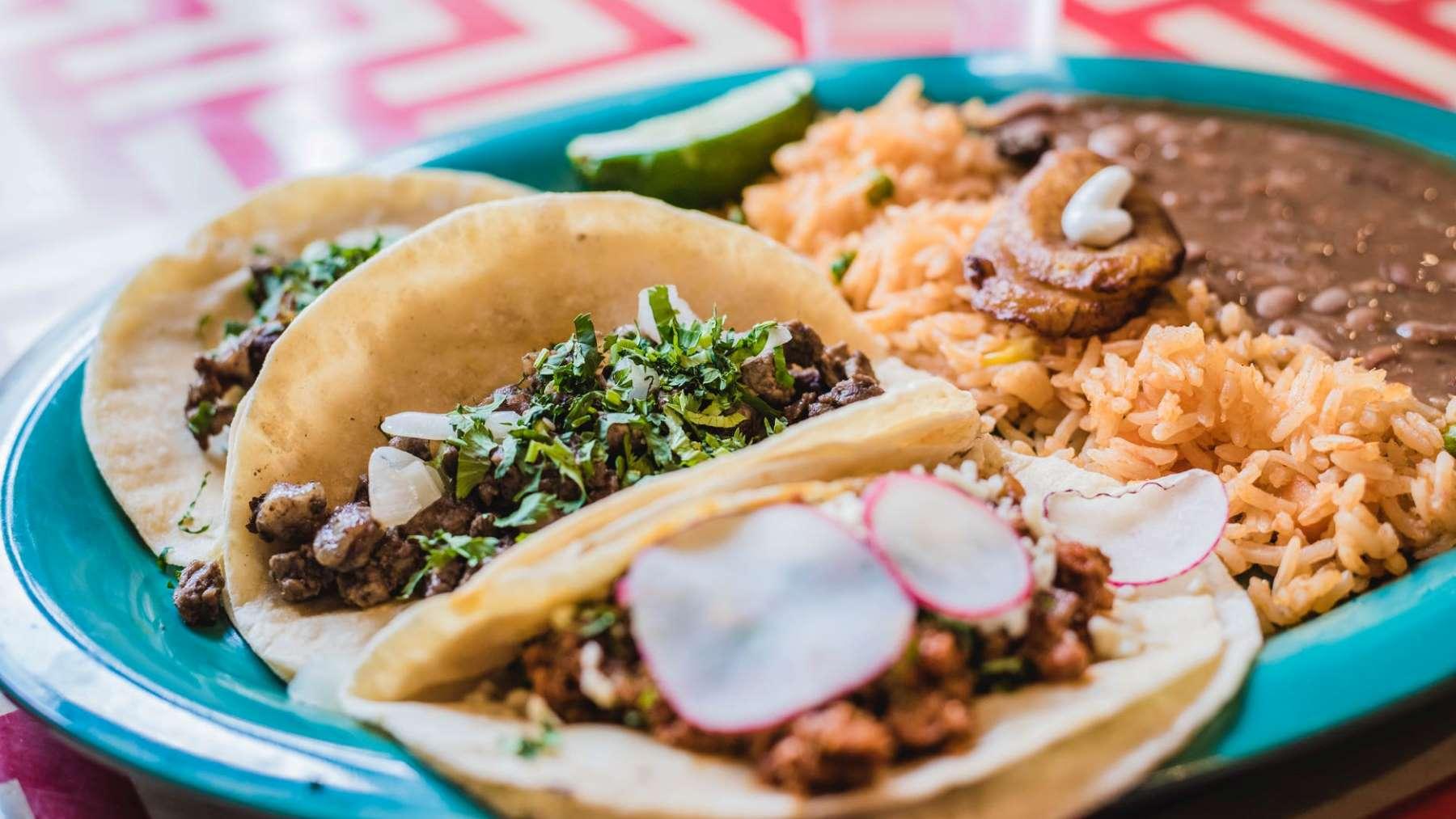productos gourmet mexicanos