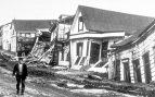 terremoto-valdivia