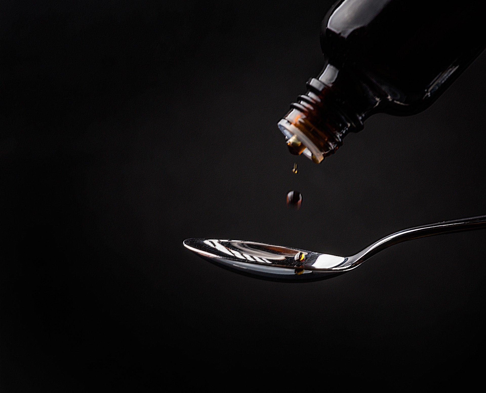 Los mejores tratamientos para las placas en la garganta