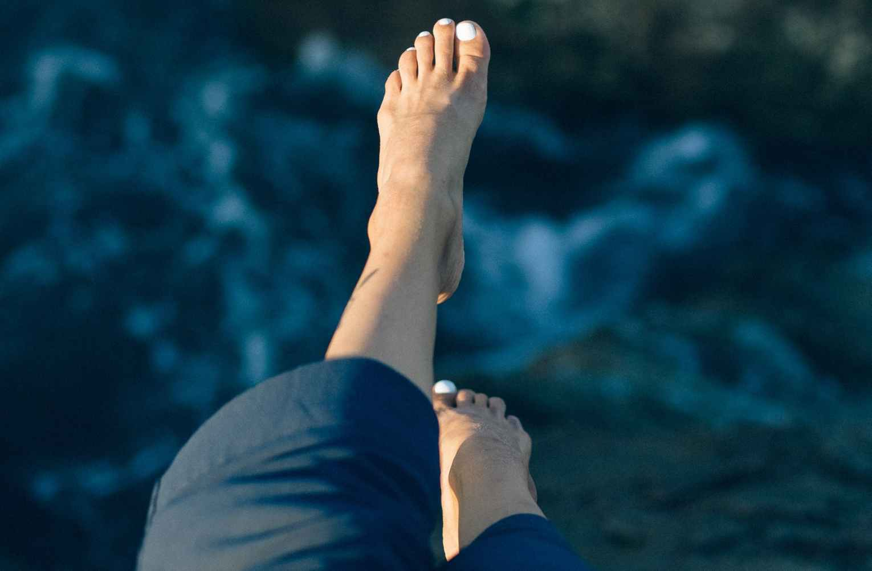 Ojo de gallo en el pie: qué es y de qué manera quitarlo con estos remedios