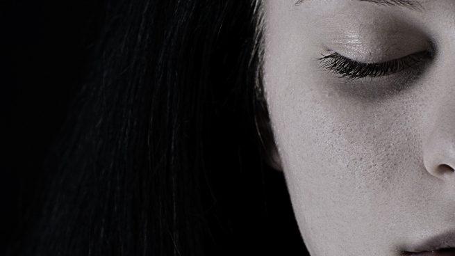 Día de la Prevención del Suicidio 2021: una de cada 100 muertes es por suicidio