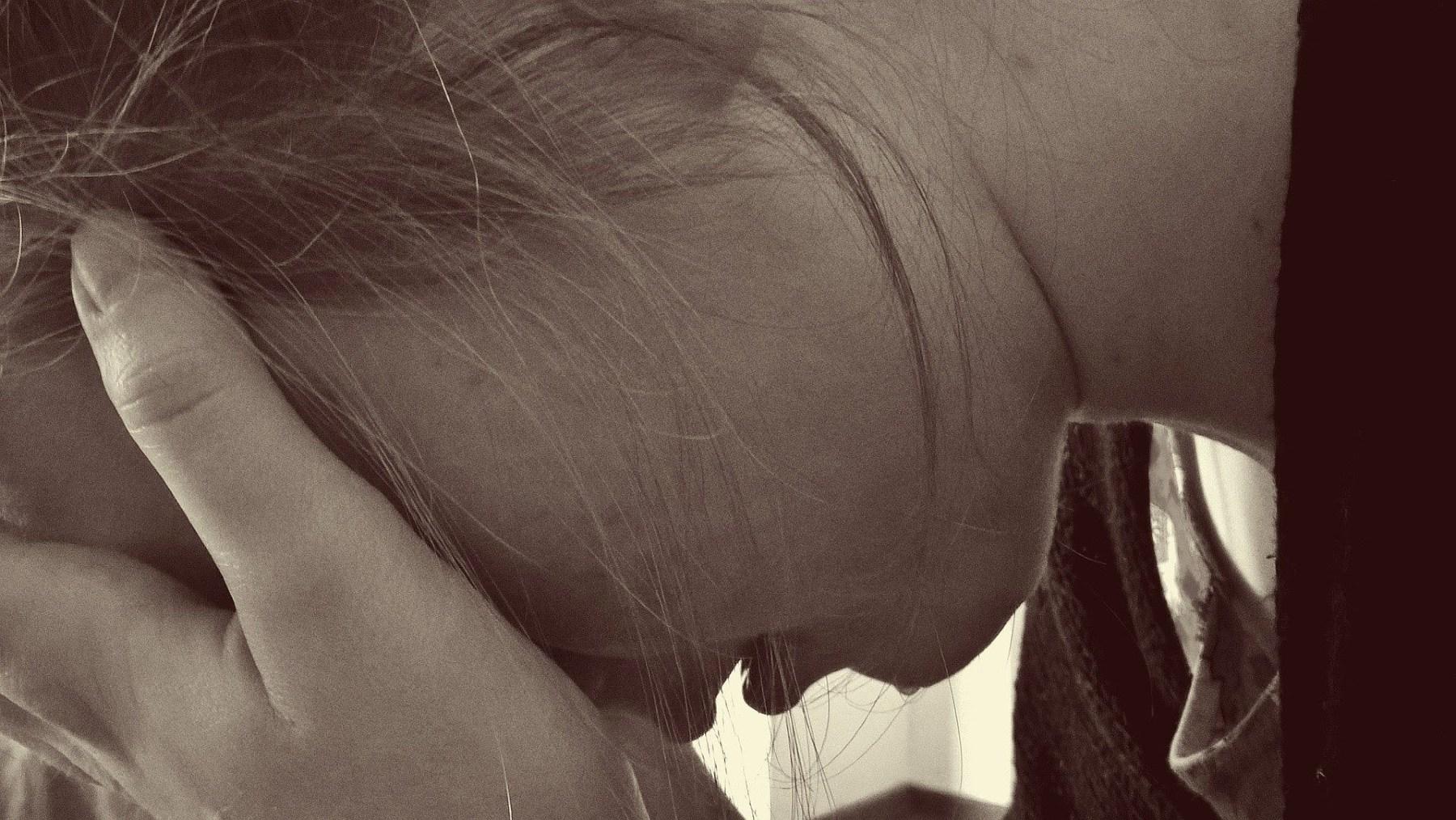 En España se produce una media de diez suicidios diarios (CLÍNICA LÓPEZ IBOR).